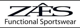 partner12_logo2