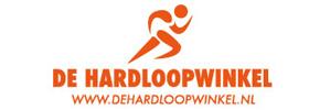 partner13_logo2