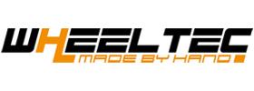 partner5_logo2