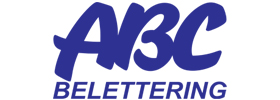 partner17_logo2