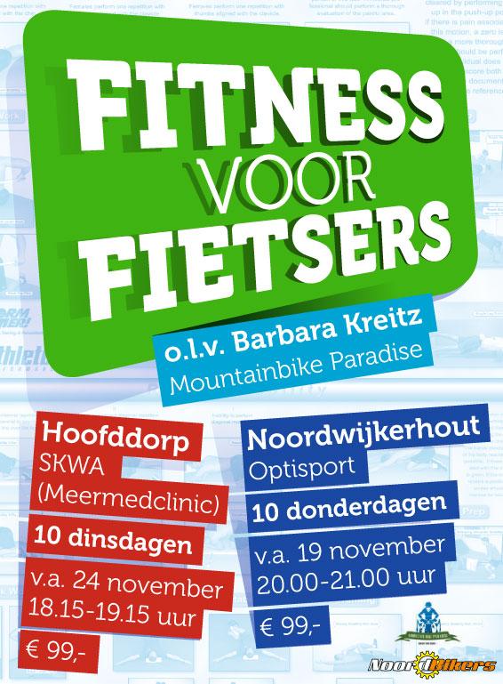 FitnessvoorFietsers_full