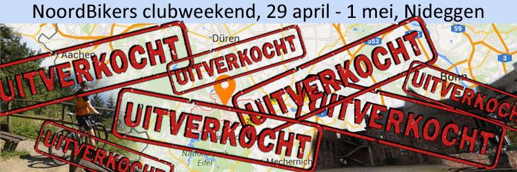 ClubweekendNideggen2016_vol