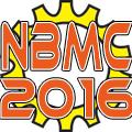 nbmc_cup_logo