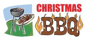 christmas_bbq