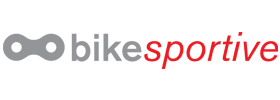 bikesportive