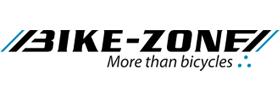 partner24_logo2